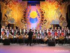 "Folklore Choir of ""Filip Koutev"" Bulgarian National Folklore Ensemble"