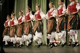 "Photos of the ""Severnyashki"" Ensemble for Folk Songs and Dances - Pleven"