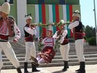 Folk dance ensemble Kremikovtsi - Bulgaria
