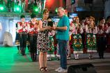 Folk Dance Panorama 2018 in Plovdiv - Bulgaria