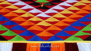 "Macedonian apron BF 420731 - detail of Macedonian costume <a href=""shop-product-details.php?category_id=folkcostumes&product_id=888&from=0"">BG 720710</a>"