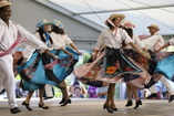 Photos from SIVO International Folk Dance Festival - Odoorn