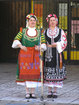 Zornitsa Vocal Folk Group - Rumyana Dimitrova and Dobrina Veleva