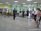 Bulgarian dances course – teacher Emil Genov